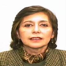 Doraliza Marcela López Bravo