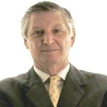 Carlos José Pareja Ríos