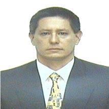 Luis Chang Boldrini
