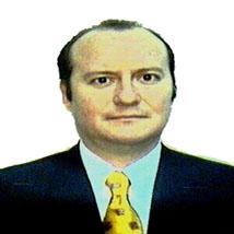 Roberto Rafael Max Rodríguez Arnillas