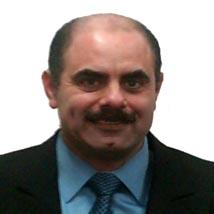 Augusto Ernesto  Salamanca Castro