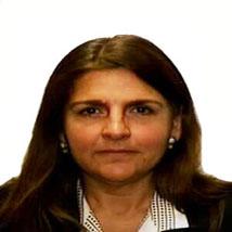 Ana Rosa María Valdivieso Santa María