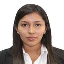 Sarita del Carmen Fonken López