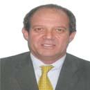 Carlos Daniel Chávez-Taffur Schmidt