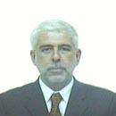 Julio Eduardo Martinetti Macedo