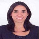 Giovanna Zanelli Suárez