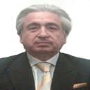 Julio Jorge Guillermo Florían Alegre