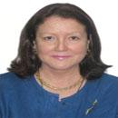 María Susana  Landaveri Porturas