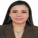 Sara Isela Alvarado Salamanca
