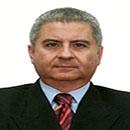 César Enrique Bustamante Llosa