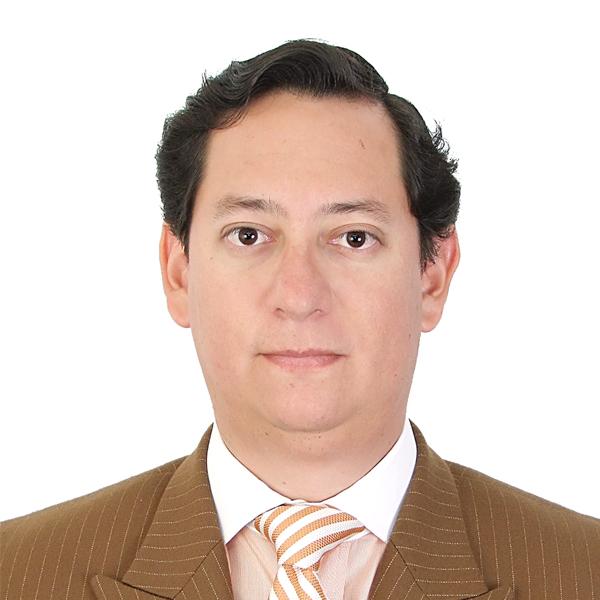 Cesar ARESTEGUI