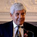 Carlos Rodolfo Zapata López