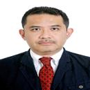 Luis Tsuboyama Galván