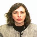 María de Fátima Trigoso Sakuma