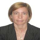 Patricia Yolanda Ráez Portocarrero