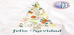 La AFDA les desea una Feliz Navidad y próspero año 2017